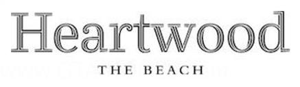 Heartwood The Beach